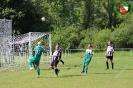 TSV Groß Berkel 9 - 3 SW Löwensen_12