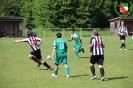 TSV Groß Berkel 9 - 3 SW Löwensen_13