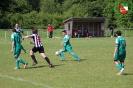 TSV Groß Berkel 9 - 3 SW Löwensen_14