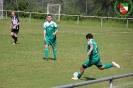 TSV Groß Berkel 9 - 3 SW Löwensen_15