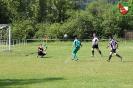 TSV Groß Berkel 9 - 3 SW Löwensen_21