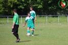 TSV Groß Berkel 9 - 3 SW Löwensen_22