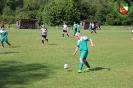 TSV Groß Berkel 9 - 3 SW Löwensen