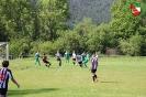 TSV Groß Berkel 9 - 3 SW Löwensen_24