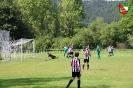 TSV Groß Berkel 9 - 3 SW Löwensen_25