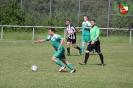 TSV Groß Berkel 9 - 3 SW Löwensen_28