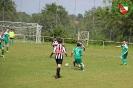 TSV Groß Berkel 9 - 3 SW Löwensen_2