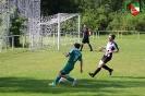 TSV Groß Berkel 9 - 3 SW Löwensen_31