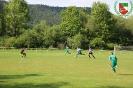 TSV Groß Berkel 9 - 3 SW Löwensen_32