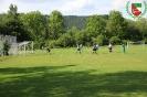TSV Groß Berkel 9 - 3 SW Löwensen_34
