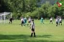TSV Groß Berkel 9 - 3 SW Löwensen_39