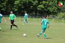 TSV Groß Berkel 9 - 3 SW Löwensen_3