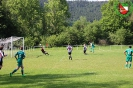 TSV Groß Berkel 9 - 3 SW Löwensen_44