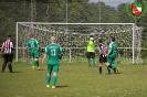 TSV Groß Berkel 9 - 3 SW Löwensen_47