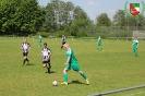 TSV Groß Berkel 9 - 3 SW Löwensen_5