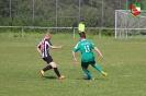 TSV Groß Berkel 9 - 3 SW Löwensen_6