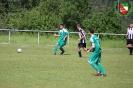 TSV Groß Berkel 9 - 3 SW Löwensen_7