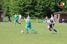 TSV Groß Berkel 9 - 3 SW Löwensen_8