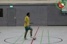 TSV Kreisklassenturnier 2017_103