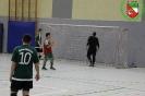 TSV Kreisklassenturnier 2017_104