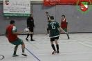 TSV Kreisklassenturnier 2017_108
