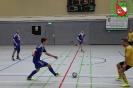 TSV Kreisklassenturnier 2017_10