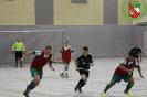 TSV Kreisklassenturnier 2017_110