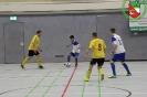 TSV Kreisklassenturnier 2017_117