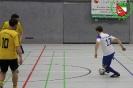 TSV Kreisklassenturnier 2017_118