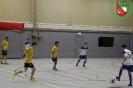 TSV Kreisklassenturnier 2017_119