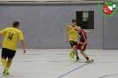TSV Kreisklassenturnier 2017_124