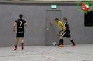 TSV Kreisklassenturnier 2017_125