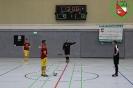TSV Kreisklassenturnier 2017_12