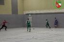TSV Kreisklassenturnier 2017_130