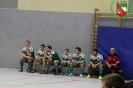 TSV Kreisklassenturnier 2017_137