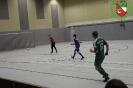 TSV Kreisklassenturnier 2017_138