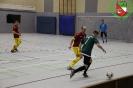 TSV Kreisklassenturnier 2017_142