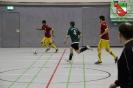 TSV Kreisklassenturnier 2017_143