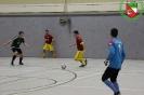 TSV Kreisklassenturnier 2017_144