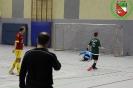 TSV Kreisklassenturnier 2017_145