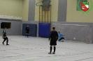 TSV Kreisklassenturnier 2017_151