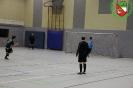 TSV Kreisklassenturnier 2017_152