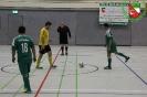 TSV Kreisklassenturnier 2017_154