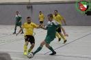 TSV Kreisklassenturnier 2017_161