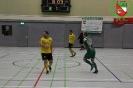 TSV Kreisklassenturnier 2017_163