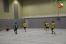 TSV Kreisklassenturnier 2017_164