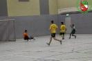 TSV Kreisklassenturnier 2017_165