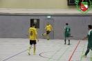 TSV Kreisklassenturnier 2017_169