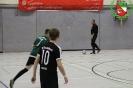 TSV Kreisklassenturnier 2017_176