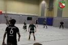 TSV Kreisklassenturnier 2017_178